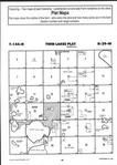 Map Image 002, Mahnomen County 2001